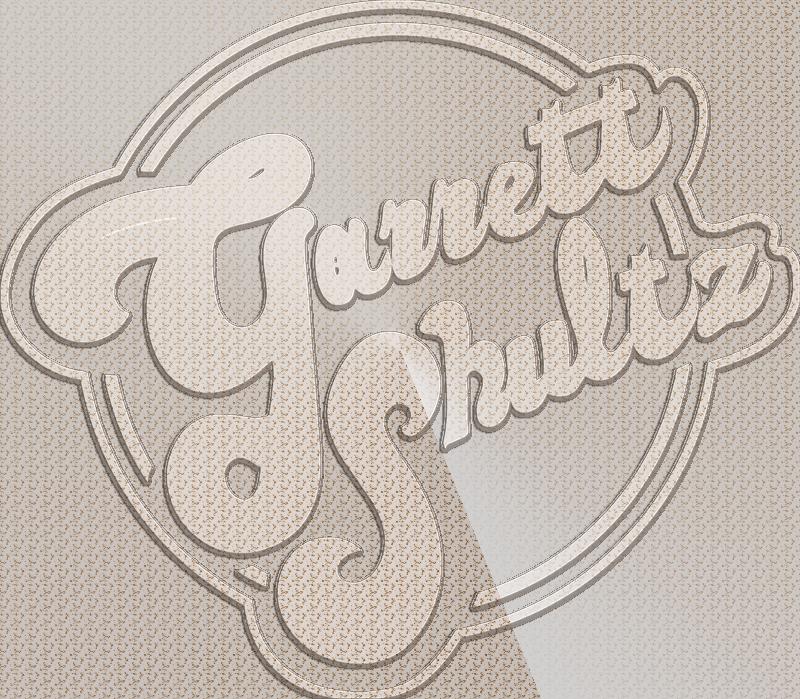 Garrett Shultz logo